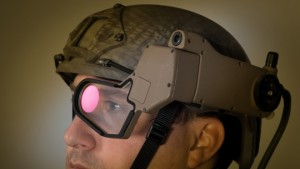 Image Credit: BAE Systems and WIRED.com