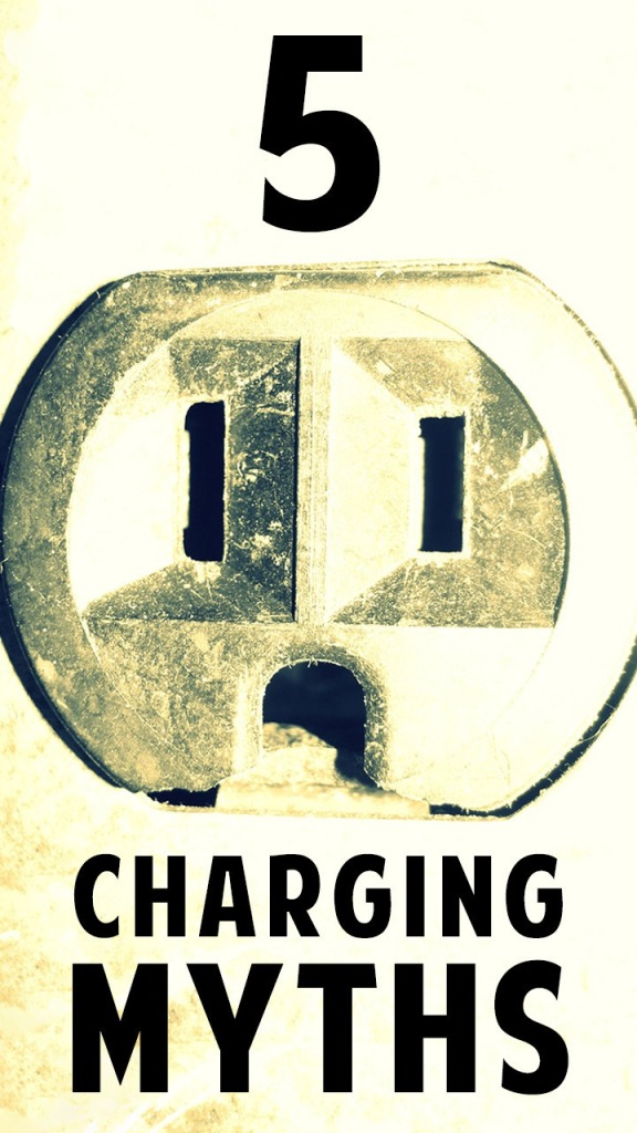 ChargingMyths_Pinterest_v2