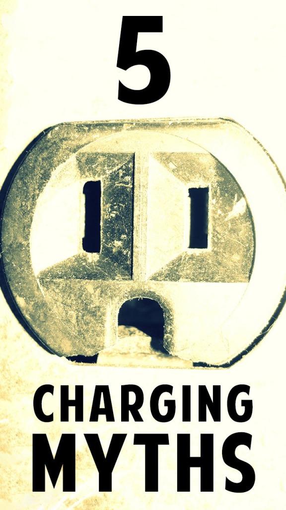 ChargingMyths_Pinterest_v2