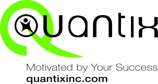 Quantix_LOGO_Motivated ye