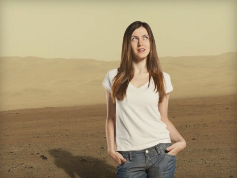 Image Credit: Mike Nodelman/Business Insider (MOXIE won't actually make Mars's atmosphere breathable for humans. But a larger version of MOXIE could produce tanks of breathable oxygen that future astronauts could use to survive on Mars before heading back to Earth).