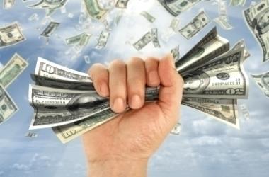 pay_raise_crop380w